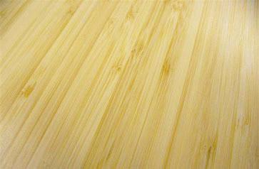 Relativ Alles-Bambus - Der Online-Shop der Bambusfarm EC22