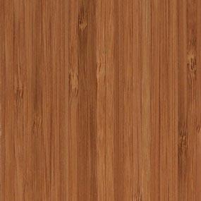 Gut gemocht Alles-Bambus - Der Online-Shop der Bambusfarm YY29